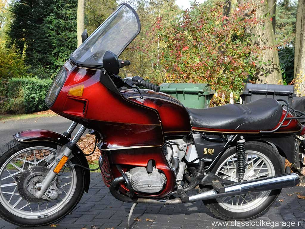 bmw-r80-7-rt-1979-linkerzijkant