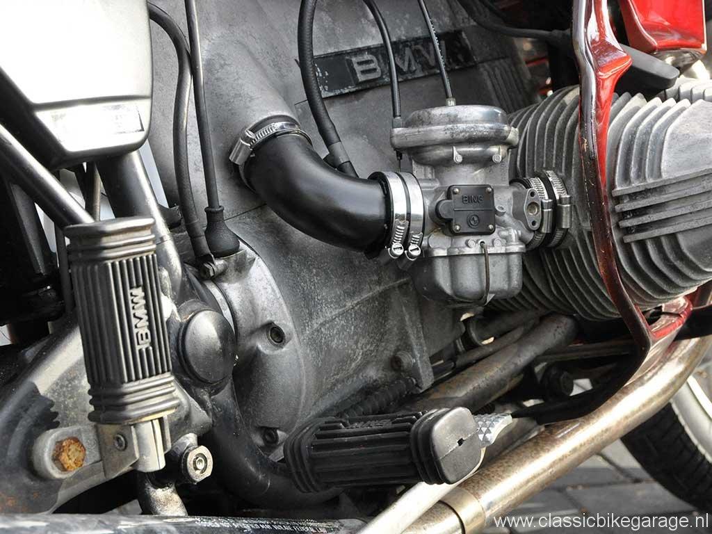 bmw-r80-7-rt-1979-motorblok-rechtsachter-2