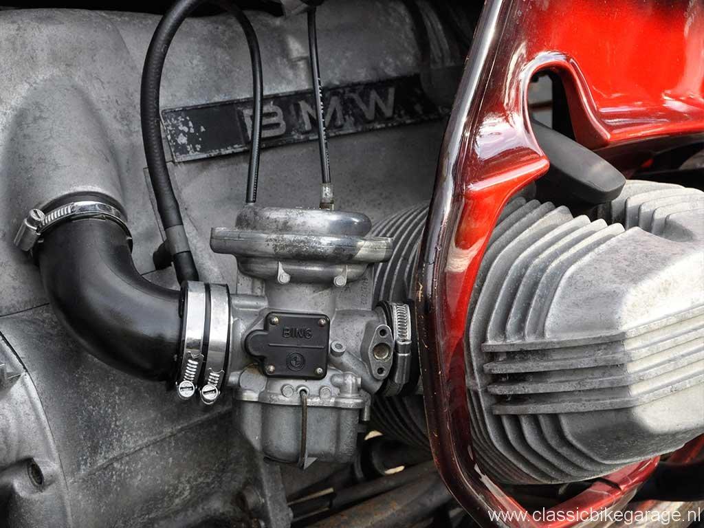 bmw-r80-7-rt-1979-motorblok-rechtsachter