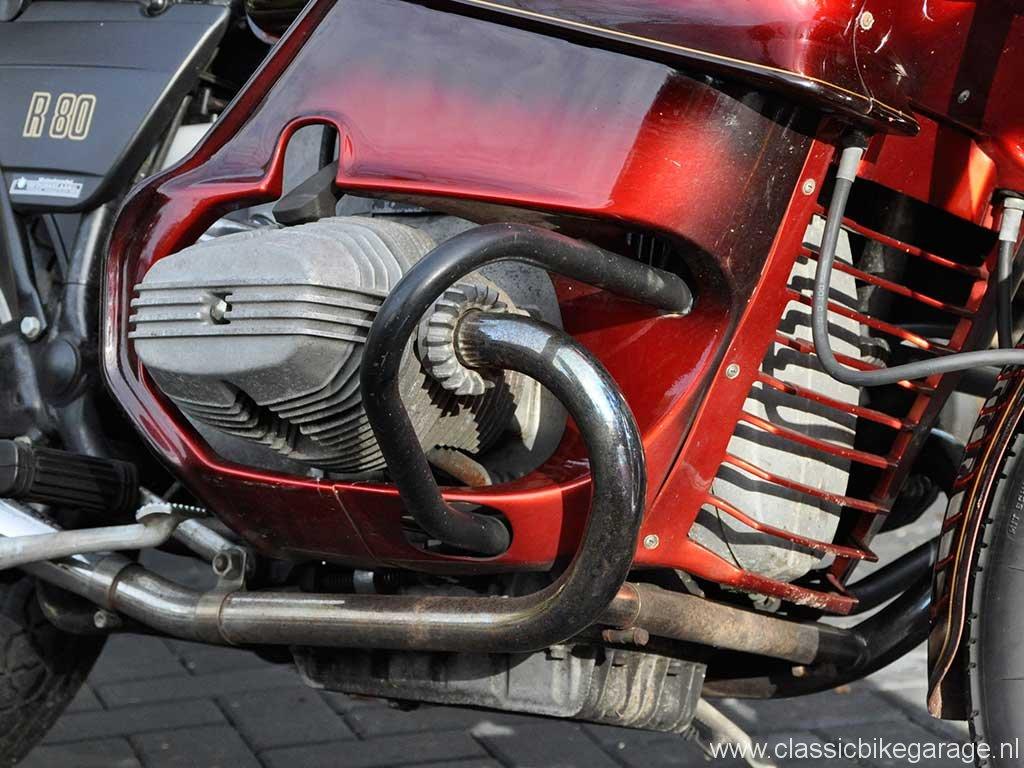 bmw-r80-7-rt-1979-motorblok-rechtsvoor