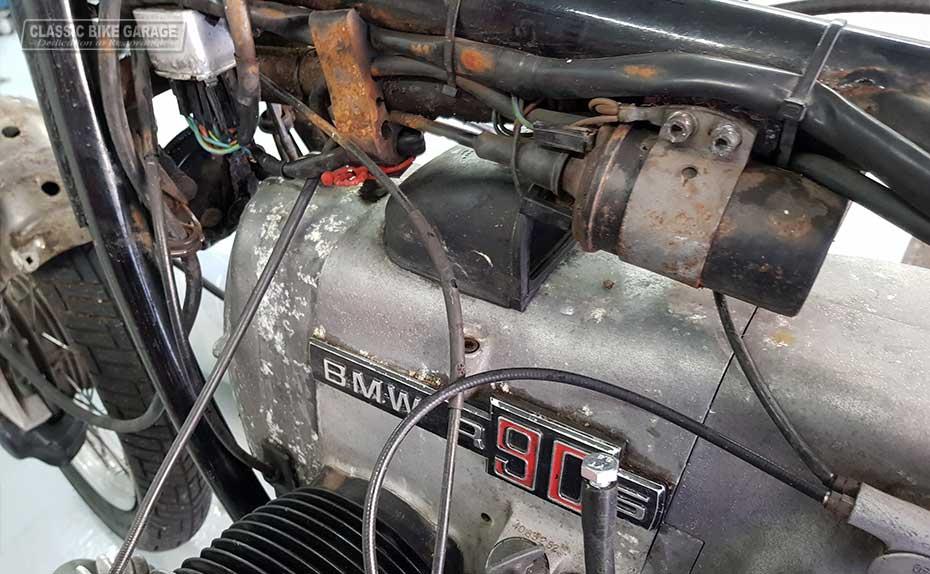 BMW-R90s-gaat-in-restauratie-bobine