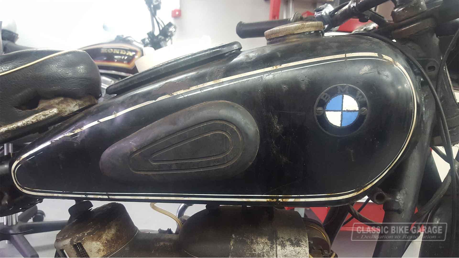 BMW-striping-belijning-op-tank
