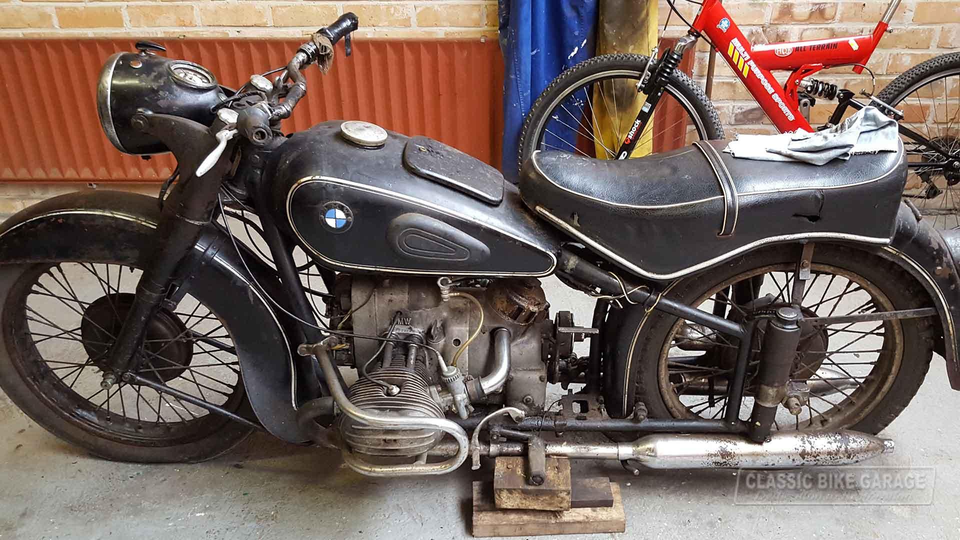 BMW-striping-op-oude-R51-3