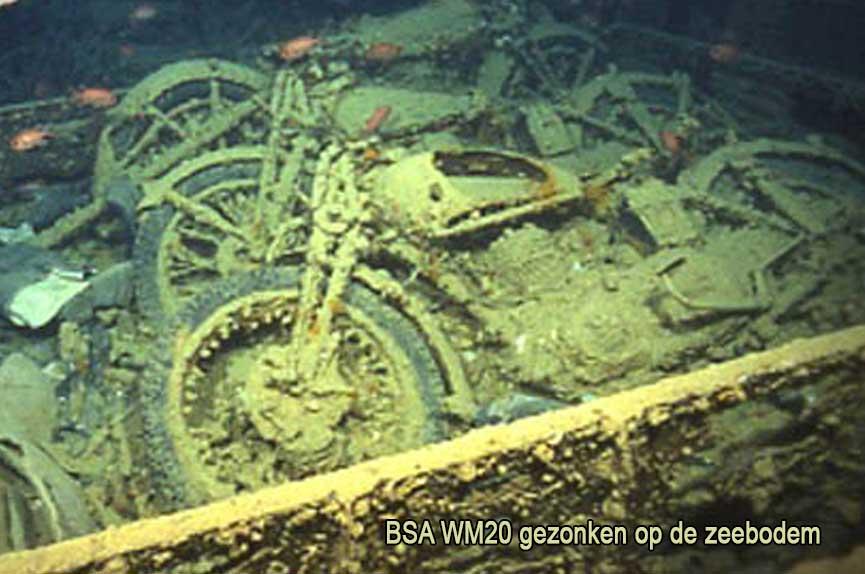 BSA-M20-verzonken-op-de-zeebodem