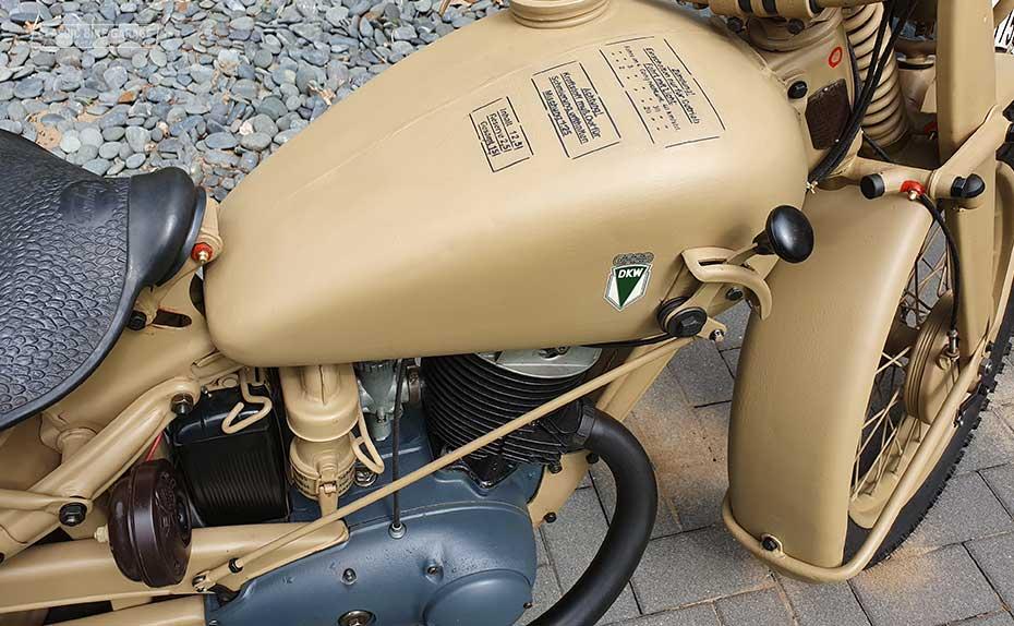 DKW-NZ350-1-restauratie-06