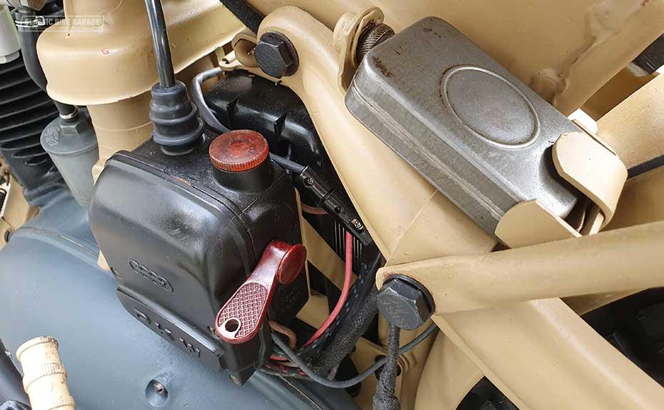 DKW-NZ350-1-restauratie-08