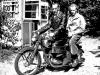 motormemories10004-gz-34886