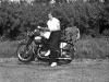 motormemories20021-jawa-350-1953-nz-65-95