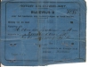 rijbewijs-v-d-linden-amsterdam-1936