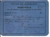 rijbewijs-v-d-linden-amsterdam-1938