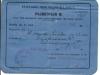rijbewijs-v-d-linden-amsterdam-1940