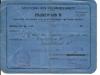 rijbewijs-v-d-linden-amsterdam-1942