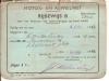 rijbewijs-v-d-linden-amsterdam-1946