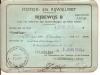 rijbewijs-v-d-linden-amsterdam-1948