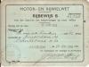 rijbewijs-v-d-linden-amsterdam-1950