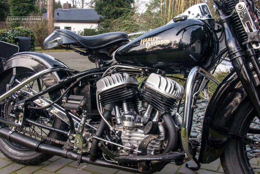 Harley-Davidson-WLA-motorblok-rechts-totaal