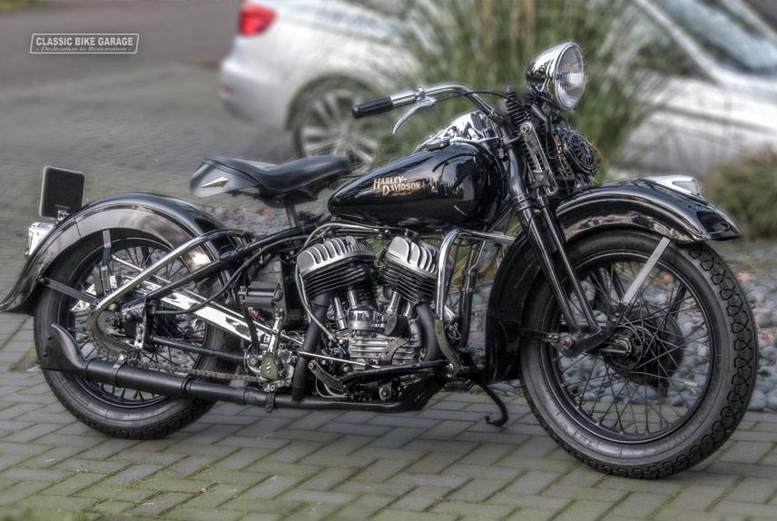 Harley-Davidson-WLA-rechterzijde2