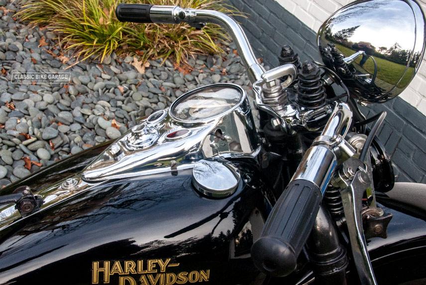 Harley-Davidson-WLA-rechts-tank