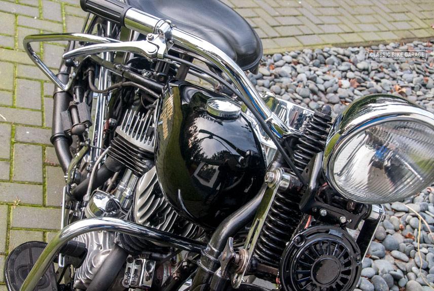 Harley-Davidson-WLA-rechtsvoor
