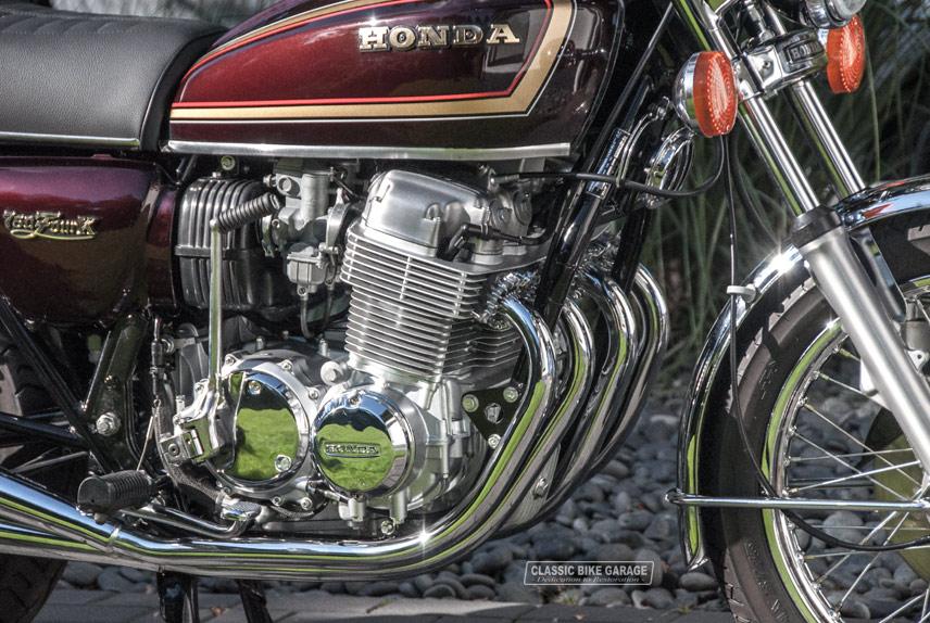 Honda-CB750K7-motorblok-rechts3