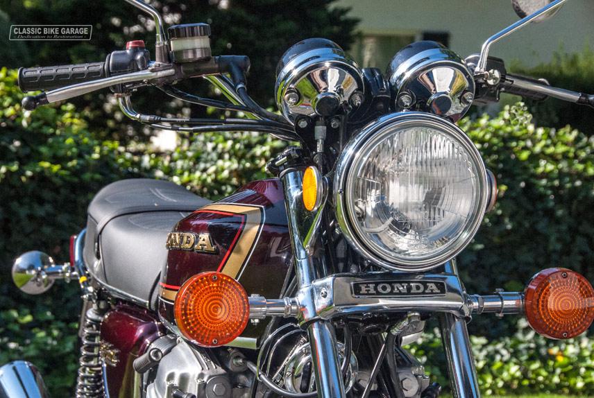 Honda-CB750K7voorkant-koplamp