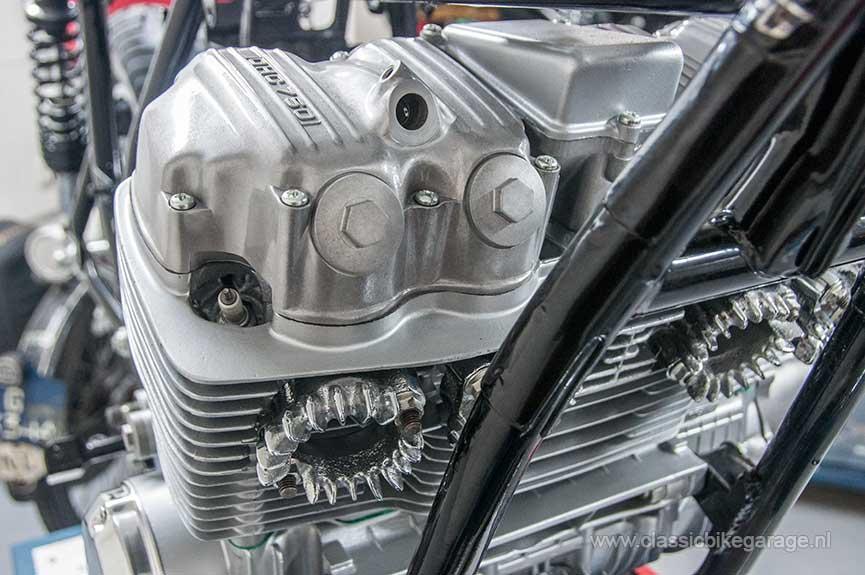 Honda-CB750K7-blok-in-frame4-S