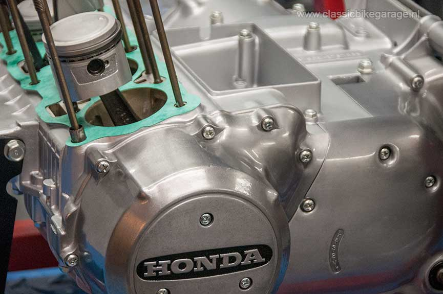 Honda-CB750K7-onderblok-S
