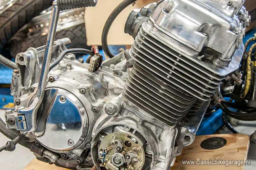 Honda-CB750K7-onderdelen4