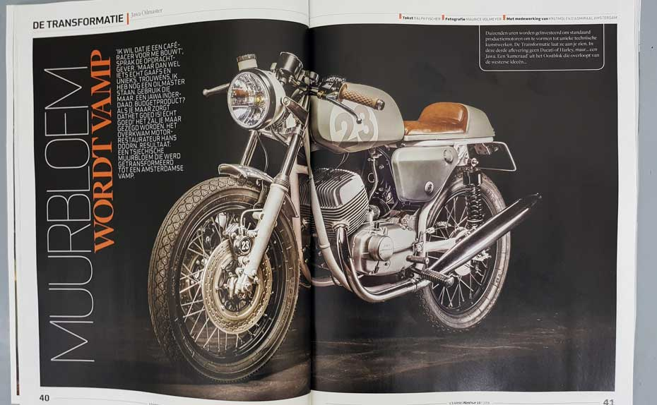 Jawa-caferacer-classic-retro-40-41