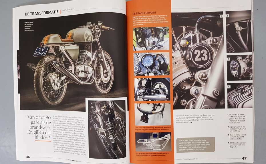 Jawa-caferacer-classic-retro-46-47