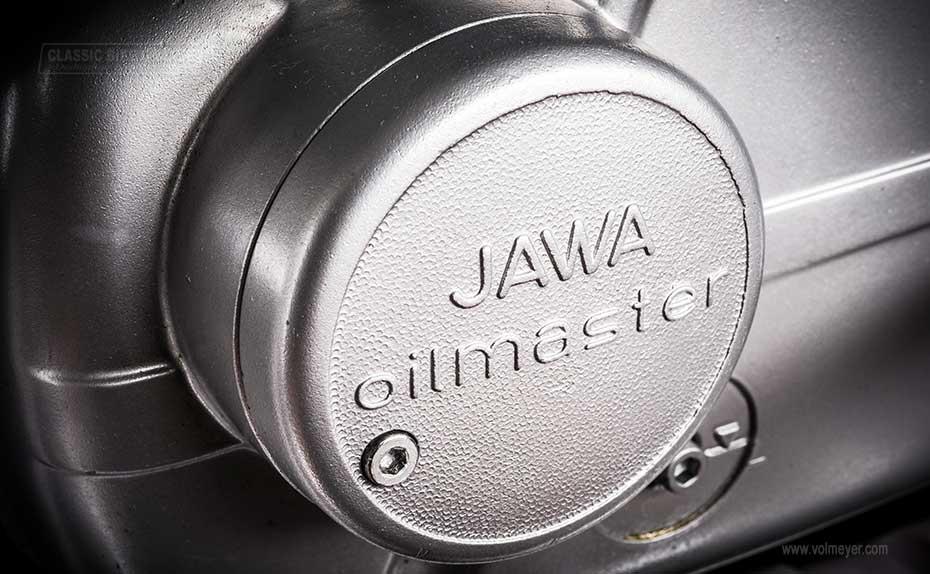 Jawa-caferacer-oilmaster