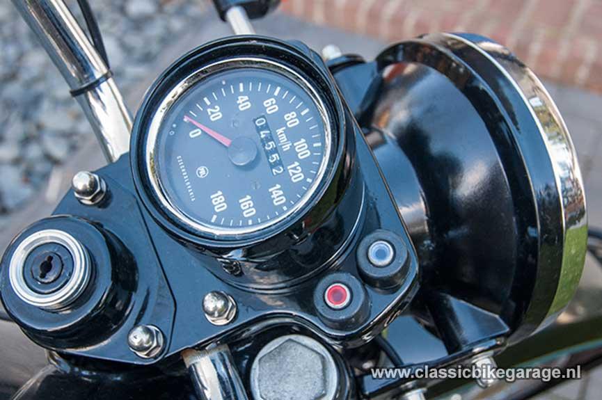 Jawa-Oilmaster-634---Kilometerteller