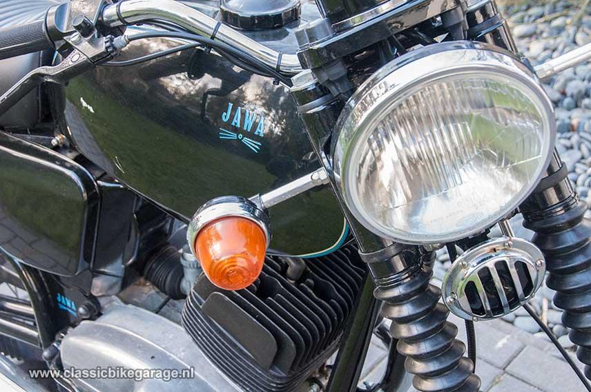 Jawa-Oilmaster-634---Koplamp-rechts