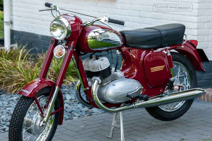 Jawa-350-links2