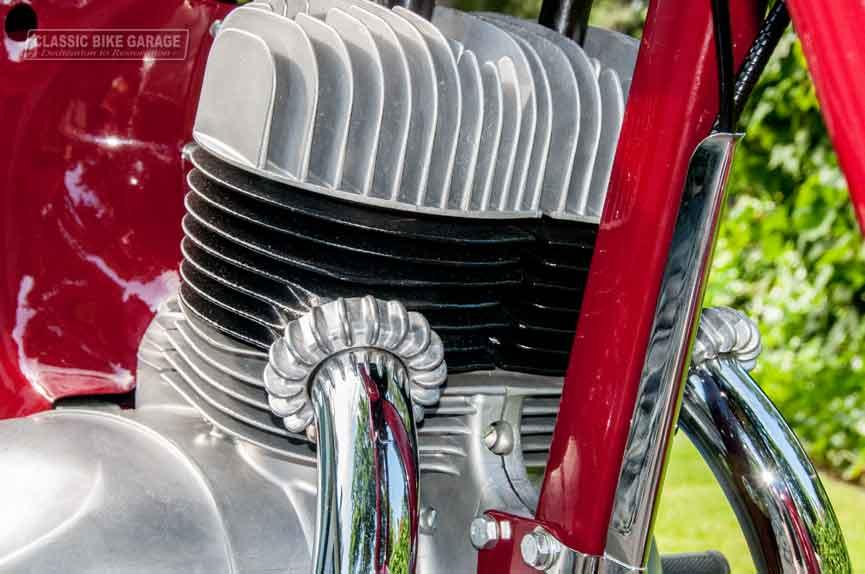 Jawa-350-motorblok