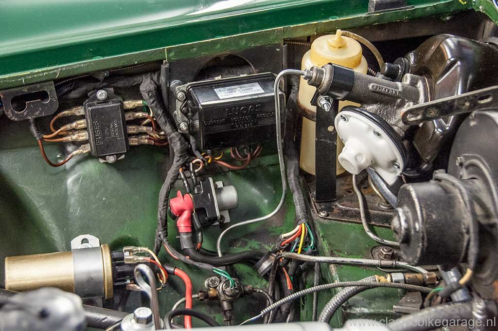 mgb-1964-electical-improved-fusebox