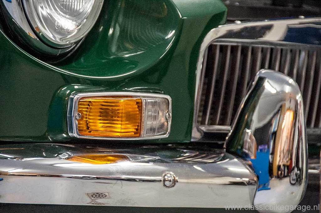 mgb-1964-knipperlicht-flasher