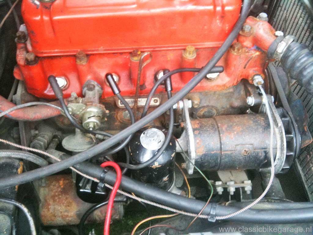 mgb-1964-motorblok-voorheen