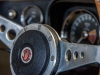 mgb-1964-stuurwiel-steering-wheel-tacho