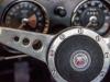 mgb-1964-stuurwiel-steering-wheel