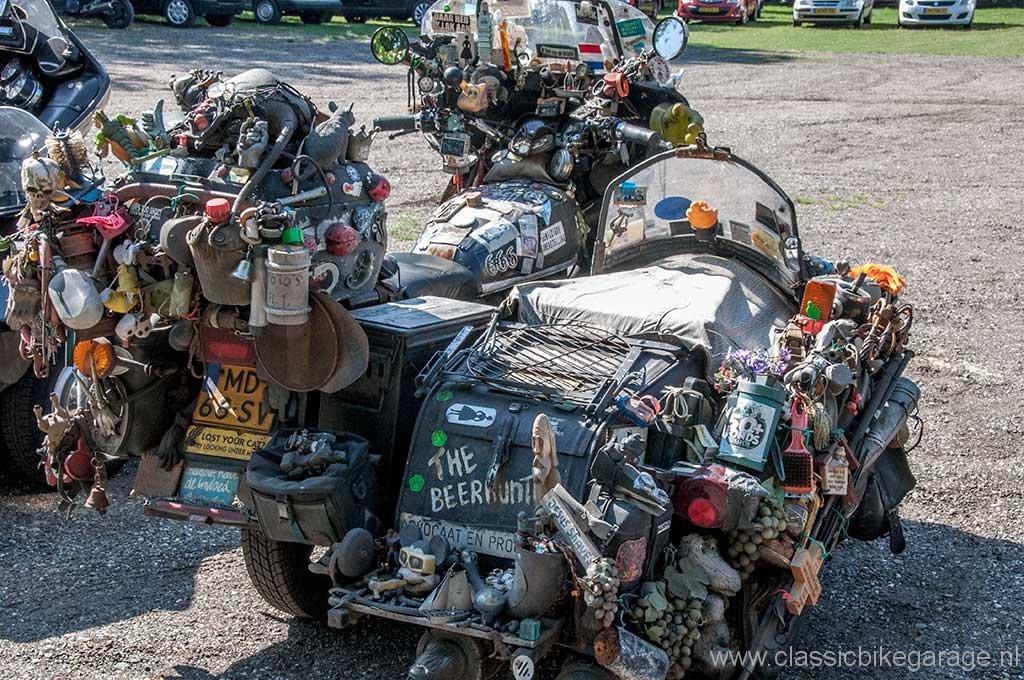 Motormarkt-Grubbenvorst-11
