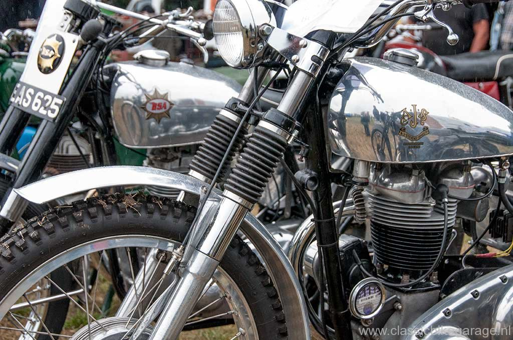 2013-netley-marsh-00-chroom-ajs-bsa