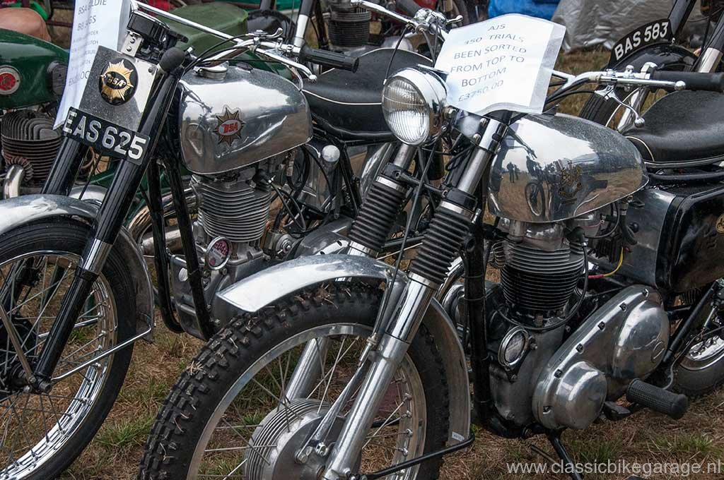 2013-netley-marsh-07-chroom-ajs-bsa-groot