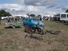 2013-netley-marsh-13-kleine-stand