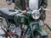 2013-netley-marsh-15-motor-op-de-aanhanger