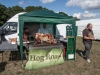 2013-netley-marsh-20-hog-roast