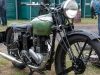 2013-netley-marsh-24-royal-enfield