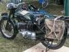 2013-netley-marsh-26-triumph-trw500