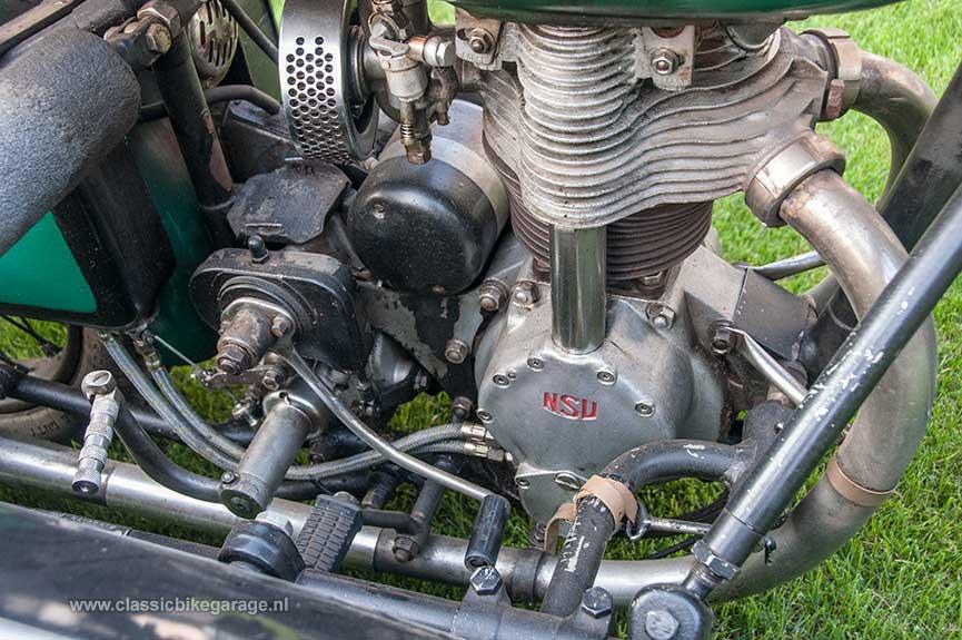 NSU-Konsul-I-motorblok-rechterzijkant