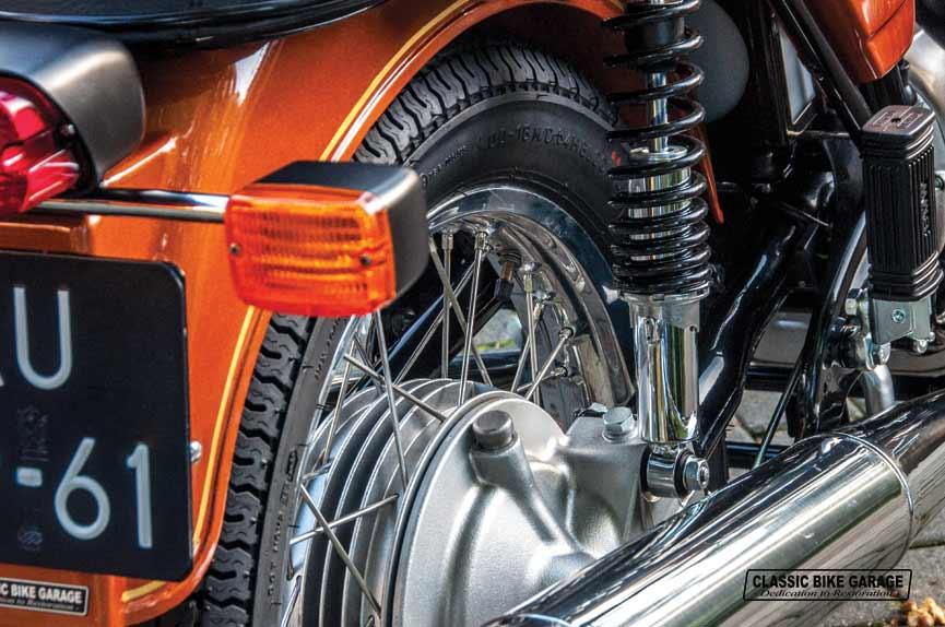 BMW-R60-7-cardan-klaar